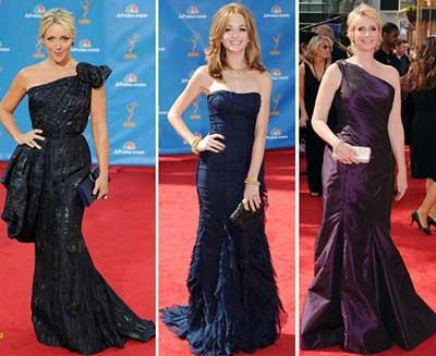 fotos de vestidos que emagrecem