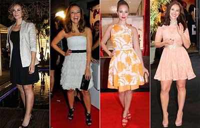 modelos de roupas que emagrecem