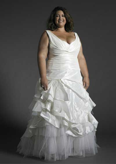 dicas de cotes vestidos de noiva