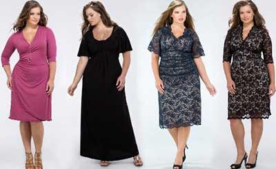 roupas femininas que emagrecem