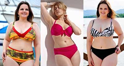O que é a Moda Plus Size? Definição do Termo!