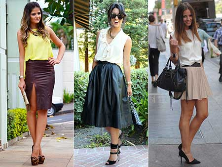 dicas de roupas da moda