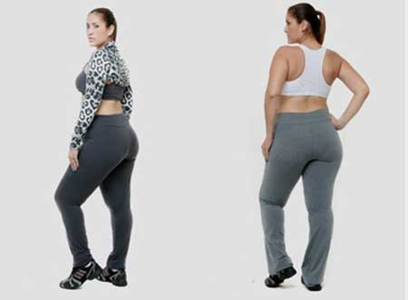 Plus size workout clothes from Athleta let you build a fitness wardrobe that makes you look and feel your best. Shop our great selection of go-to pieces in many sizes and colors. Plus Size Athletic Wear Designed For Performance And Style. There's no better place to shop plus size athletic wear.
