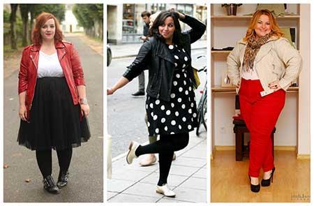 tendências da moda outono