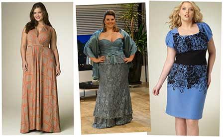 modelos de vestidos gg