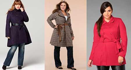 fotos da moda inverno
