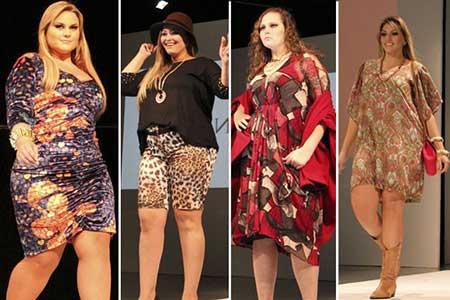 tendências de moda inverno feminina