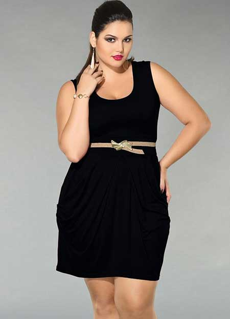 tendências de vestidos gg da moda