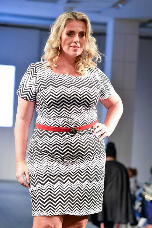 Moda Plus Size Online